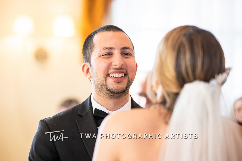 Chicago-Wedding-Photographer-TWA-Photographic-Artists-Venutis_Faleni_Flora_MiC_TL-0708