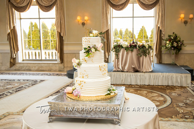Chicago-Wedding-Photographer-TWA-Photographic-Artists-Venutis_Faleni_Flora_MiC_TL-0939