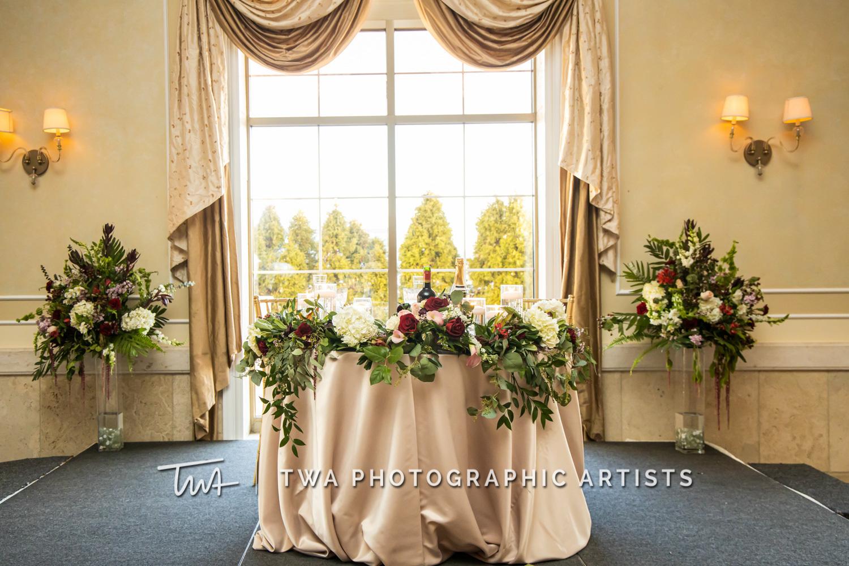Chicago-Wedding-Photographer-TWA-Photographic-Artists-Venutis_Faleni_Flora_MiC_TL-0940