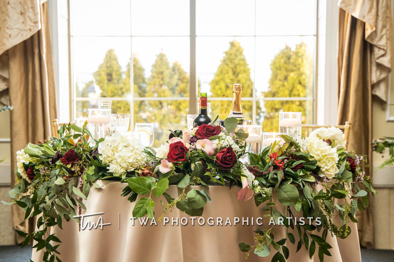 Chicago-Wedding-Photographer-TWA-Photographic-Artists-Venutis_Faleni_Flora_MiC_TL-0942