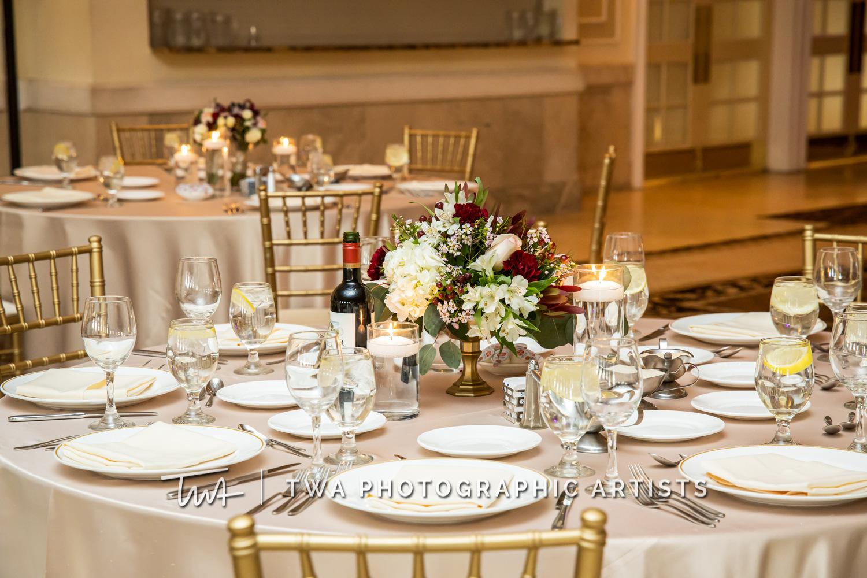 Chicago-Wedding-Photographer-TWA-Photographic-Artists-Venutis_Faleni_Flora_MiC_TL-0943