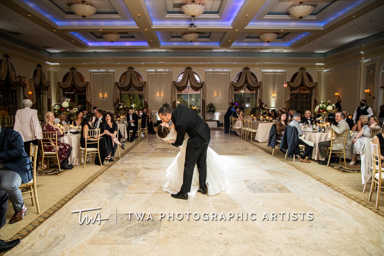 Chicago-Wedding-Photographer-TWA-Photographic-Artists-Venutis_Faleni_Flora_MiC_TL-1091