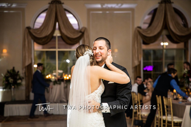 Chicago-Wedding-Photographer-TWA-Photographic-Artists-Venutis_Faleni_Flora_MiC_TL-1095
