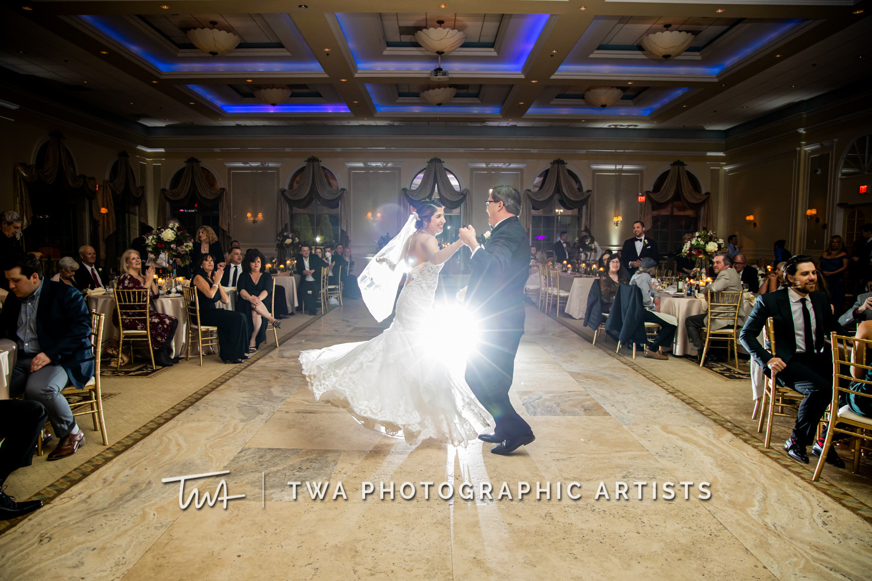 Chicago-Wedding-Photographer-TWA-Photographic-Artists-Venutis_Faleni_Flora_MiC_TL-1111