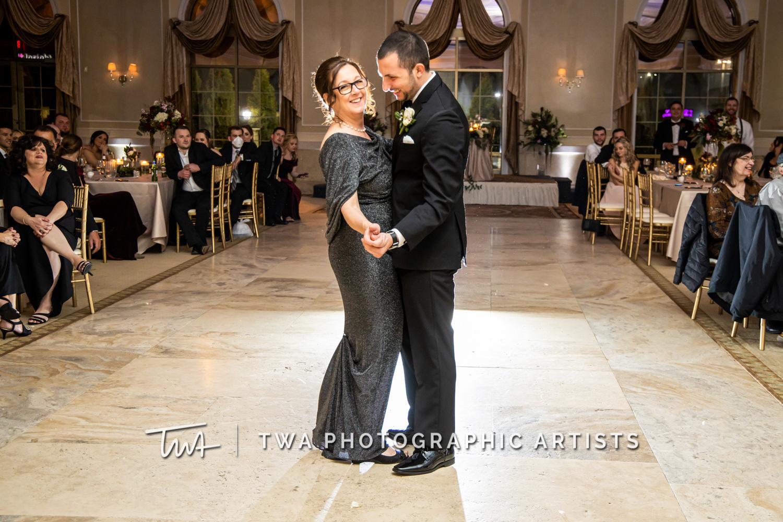 Chicago-Wedding-Photographer-TWA-Photographic-Artists-Venutis_Faleni_Flora_MiC_TL-1125