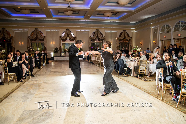 Chicago-Wedding-Photographer-TWA-Photographic-Artists-Venutis_Faleni_Flora_MiC_TL-1129