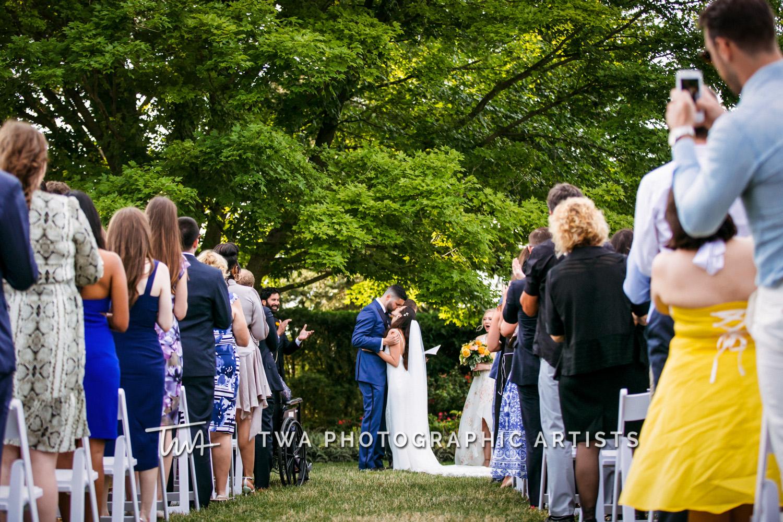 Chicago-Botanic-Gardens_Fay_Mijares-shafai_MS_DR-0397
