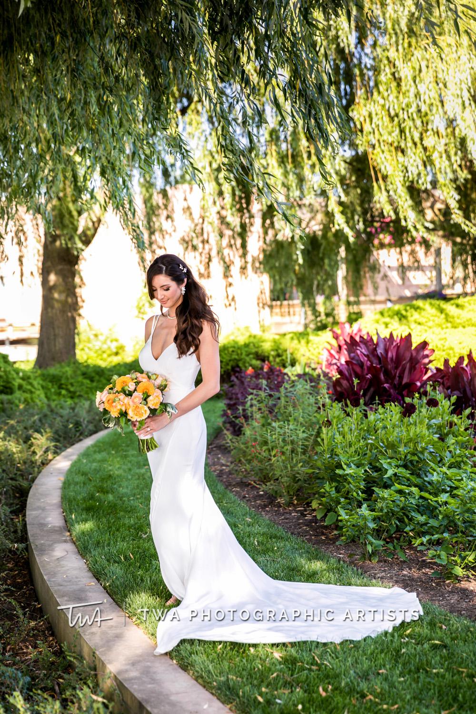 Chicago-Botanic-Gardens_Fay_Mijares-shafai_MS_DR-0900
