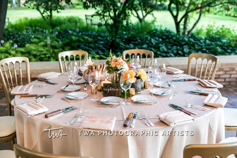 Chicago-Botanic-Gardens_Fay_Mijares-shafai_MS_DR-1080