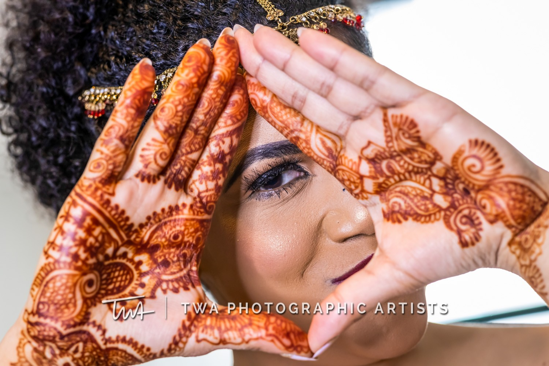 Chicago-Wedding-Photographer-TWA-Photographic-Artists-Floating-World-Gallery_Ramirez_Alloussi_MiC-0039
