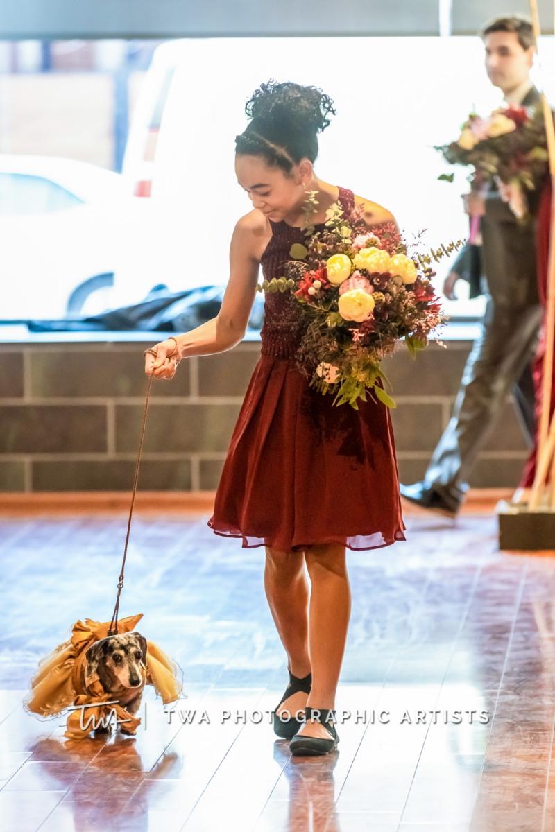 Chicago-Wedding-Photographer-TWA-Photographic-Artists-Floating-World-Gallery_Ramirez_Alloussi_MiC-0112