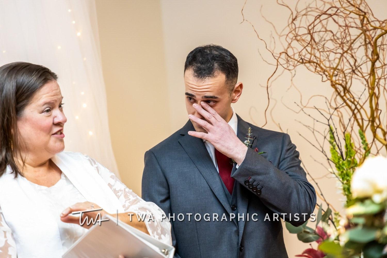 Chicago-Wedding-Photographer-TWA-Photographic-Artists-Floating-World-Gallery_Ramirez_Alloussi_MiC-0134