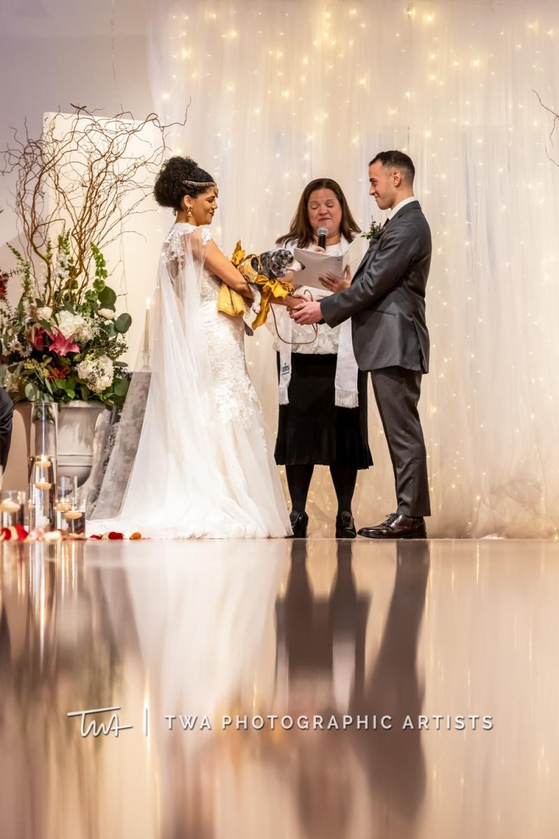 Chicago-Wedding-Photographer-TWA-Photographic-Artists-Floating-World-Gallery_Ramirez_Alloussi_MiC-0166