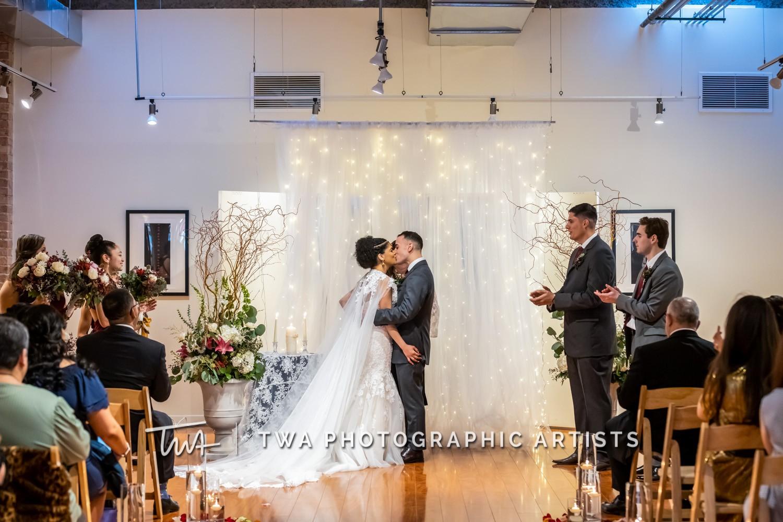 Chicago-Wedding-Photographer-TWA-Photographic-Artists-Floating-World-Gallery_Ramirez_Alloussi_MiC-0222