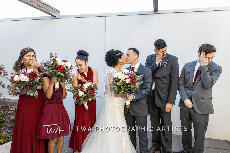 Chicago-Wedding-Photographer-TWA-Photographic-Artists-Floating-World-Gallery_Ramirez_Alloussi_MiC-0247