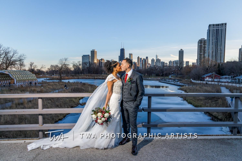 Chicago-Wedding-Photographer-TWA-Photographic-Artists-Floating-World-Gallery_Ramirez_Alloussi_MiC-0342