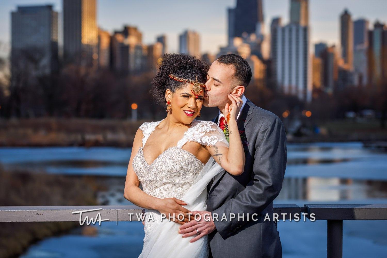 Chicago-Wedding-Photographer-TWA-Photographic-Artists-Floating-World-Gallery_Ramirez_Alloussi_MiC-0370