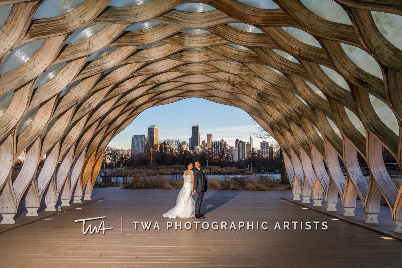 Chicago-Wedding-Photographer-TWA-Photographic-Artists-Floating-World-Gallery_Ramirez_Alloussi_MiC-0383