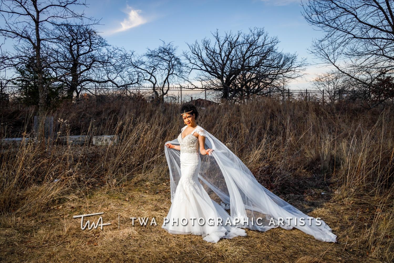 Chicago-Wedding-Photographer-TWA-Photographic-Artists-Floating-World-Gallery_Ramirez_Alloussi_MiC-0388