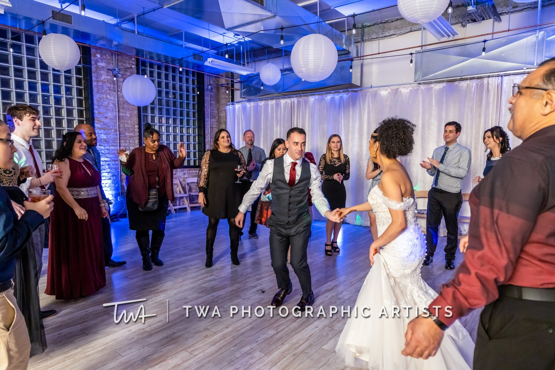 Chicago-Wedding-Photographer-TWA-Photographic-Artists-Floating-World-Gallery_Ramirez_Alloussi_MiC-0703