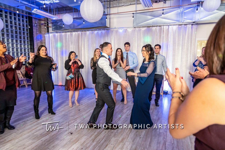 Chicago-Wedding-Photographer-TWA-Photographic-Artists-Floating-World-Gallery_Ramirez_Alloussi_MiC-0706