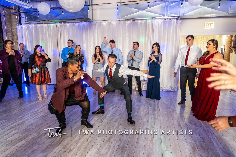 Chicago-Wedding-Photographer-TWA-Photographic-Artists-Floating-World-Gallery_Ramirez_Alloussi_MiC-0714