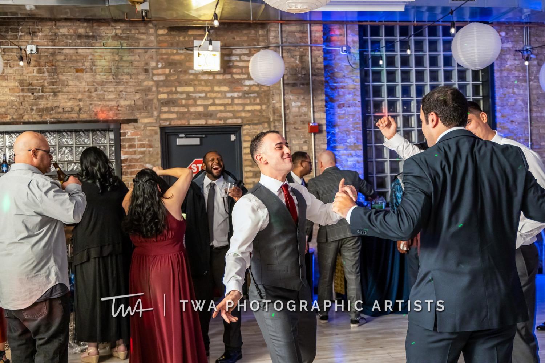 Chicago-Wedding-Photographer-TWA-Photographic-Artists-Floating-World-Gallery_Ramirez_Alloussi_MiC-0725