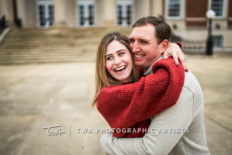 Chicago-Wedding-Photographer-TWA-Photographic-Artists-Lincoln-Park_Brostrom_Spratte_KS-018