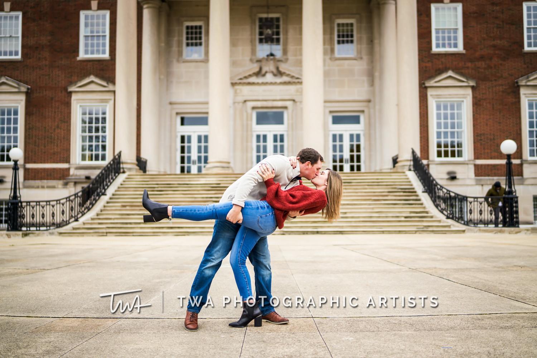 Chicago-Wedding-Photographer-TWA-Photographic-Artists-Lincoln-Park_Brostrom_Spratte_KS-024