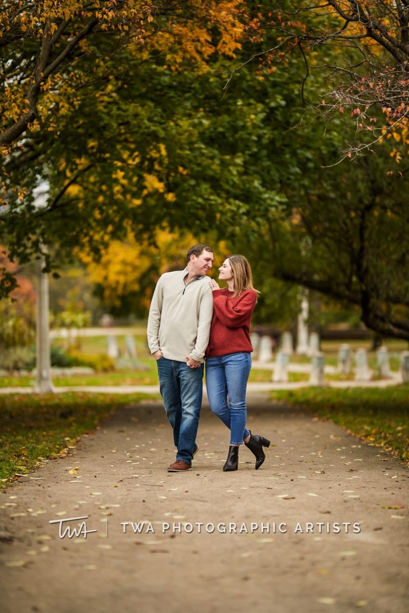 Chicago-Wedding-Photographer-TWA-Photographic-Artists-Lincoln-Park_Brostrom_Spratte_KS-046
