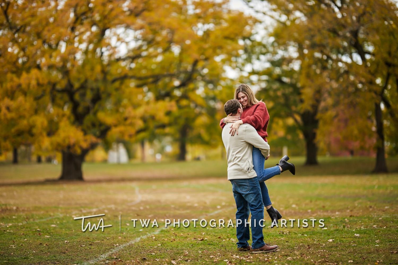 Chicago-Wedding-Photographer-TWA-Photographic-Artists-Lincoln-Park_Brostrom_Spratte_KS-055