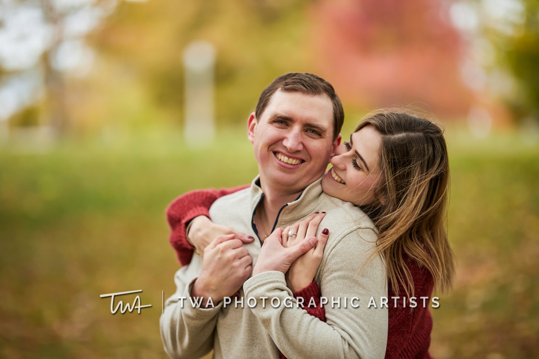 Chicago-Wedding-Photographer-TWA-Photographic-Artists-Lincoln-Park_Brostrom_Spratte_KS-062