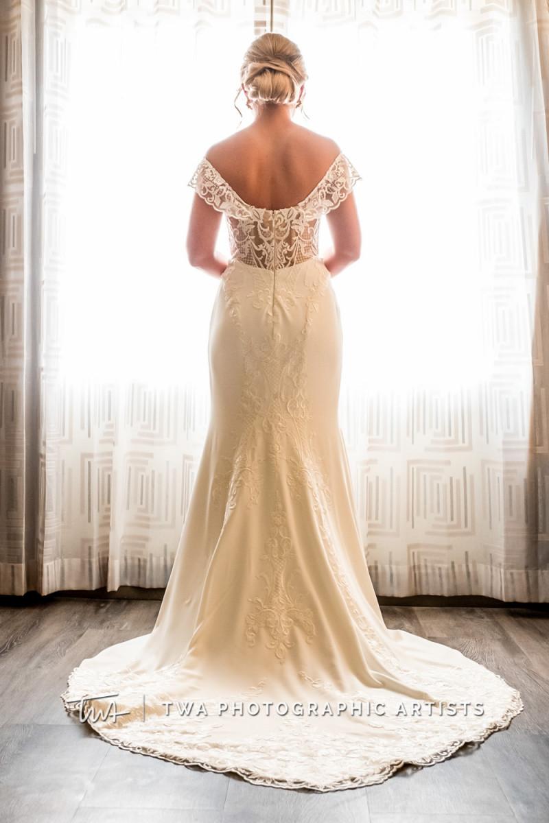 Chicago-Wedding-Photographer-TWA-Photographic-Artists-Monte-Bello-Estate_Gault_Gryczka_ZZ_DO-008_0109