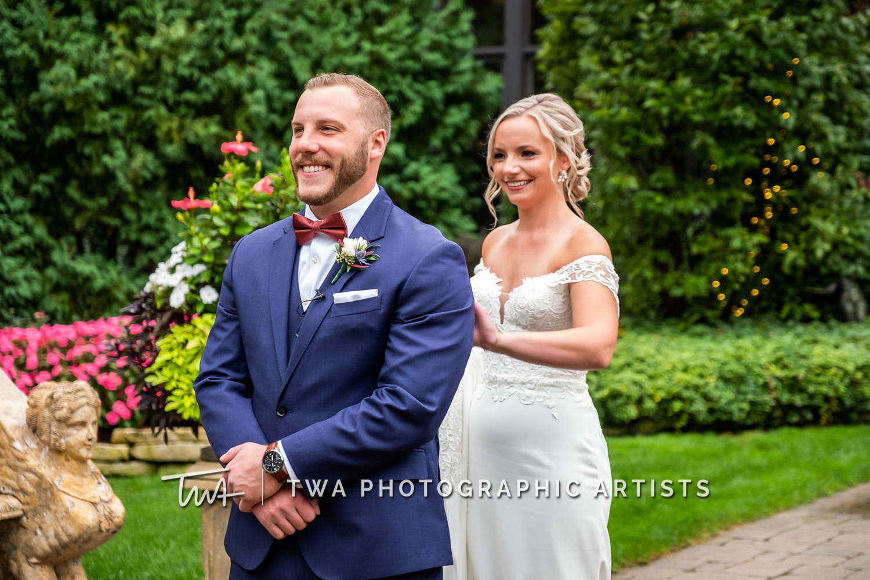 Chicago-Wedding-Photographer-TWA-Photographic-Artists-Monte-Bello-Estate_Gault_Gryczka_ZZ_DO-0120