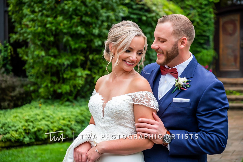 Chicago-Wedding-Photographer-TWA-Photographic-Artists-Monte-Bello-Estate_Gault_Gryczka_ZZ_DO-0127