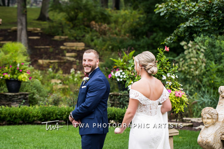 Chicago-Wedding-Photographer-TWA-Photographic-Artists-Monte-Bello-Estate_Gault_Gryczka_ZZ_DO-012_0987