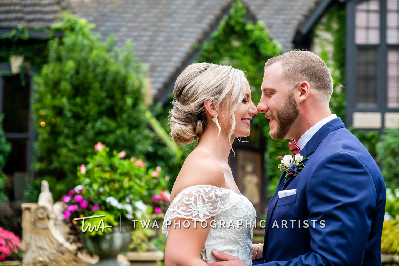 Chicago-Wedding-Photographer-TWA-Photographic-Artists-Monte-Bello-Estate_Gault_Gryczka_ZZ_DO-014_0140