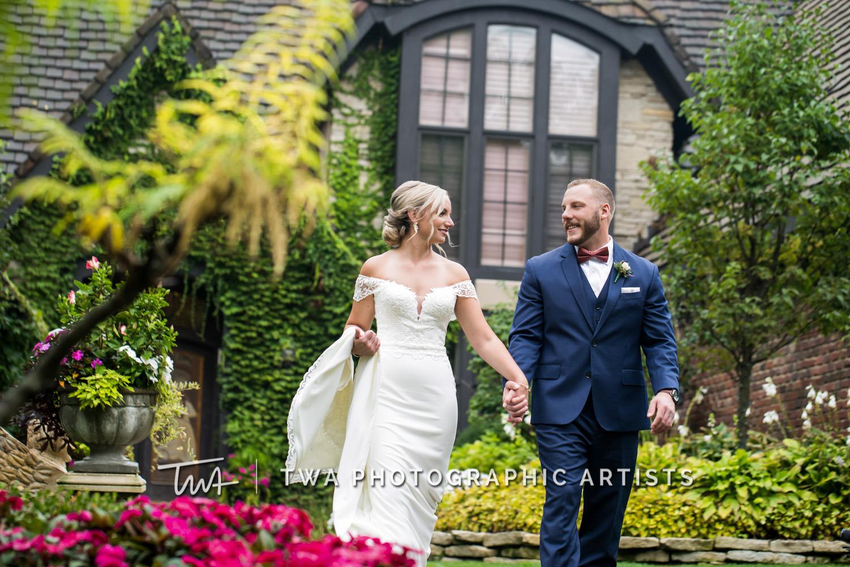 Chicago-Wedding-Photographer-TWA-Photographic-Artists-Monte-Bello-Estate_Gault_Gryczka_ZZ_DO-015_1023