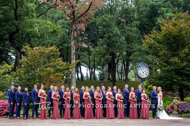 Chicago-Wedding-Photographer-TWA-Photographic-Artists-Monte-Bello-Estate_Gault_Gryczka_ZZ_DO-016_0196