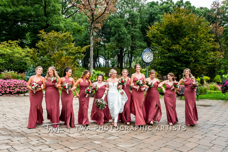 Chicago-Wedding-Photographer-TWA-Photographic-Artists-Monte-Bello-Estate_Gault_Gryczka_ZZ_DO-018_0210