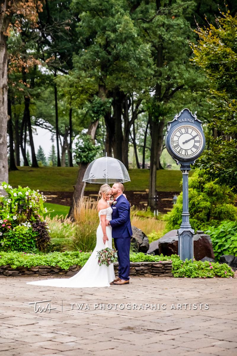 Chicago-Wedding-Photographer-TWA-Photographic-Artists-Monte-Bello-Estate_Gault_Gryczka_ZZ_DO-019_0219