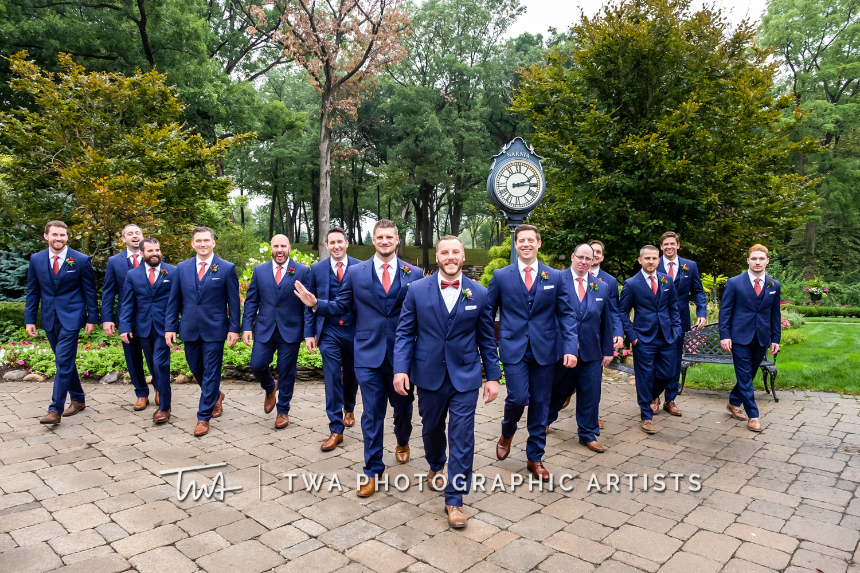 Chicago-Wedding-Photographer-TWA-Photographic-Artists-Monte-Bello-Estate_Gault_Gryczka_ZZ_DO-021_0234