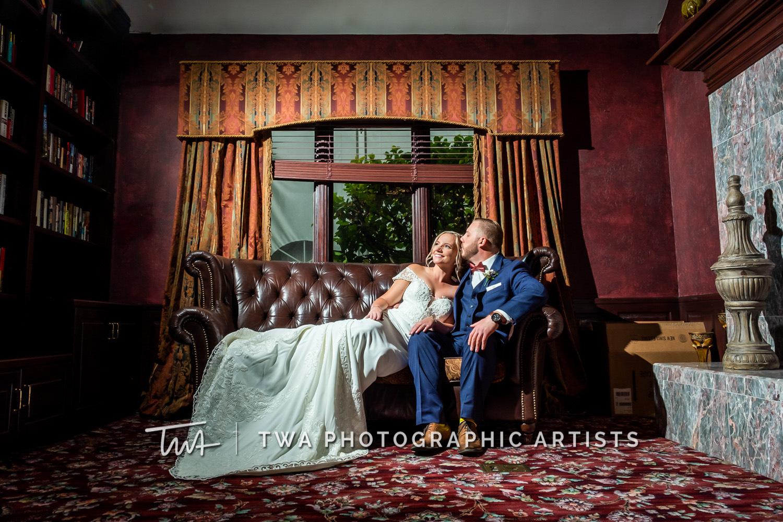 Chicago-Wedding-Photographer-TWA-Photographic-Artists-Monte-Bello-Estate_Gault_Gryczka_ZZ_DO-023_0246