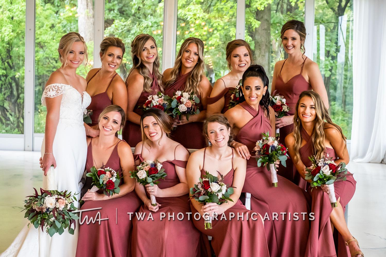 Chicago-Wedding-Photographer-TWA-Photographic-Artists-Monte-Bello-Estate_Gault_Gryczka_ZZ_DO-025_0279