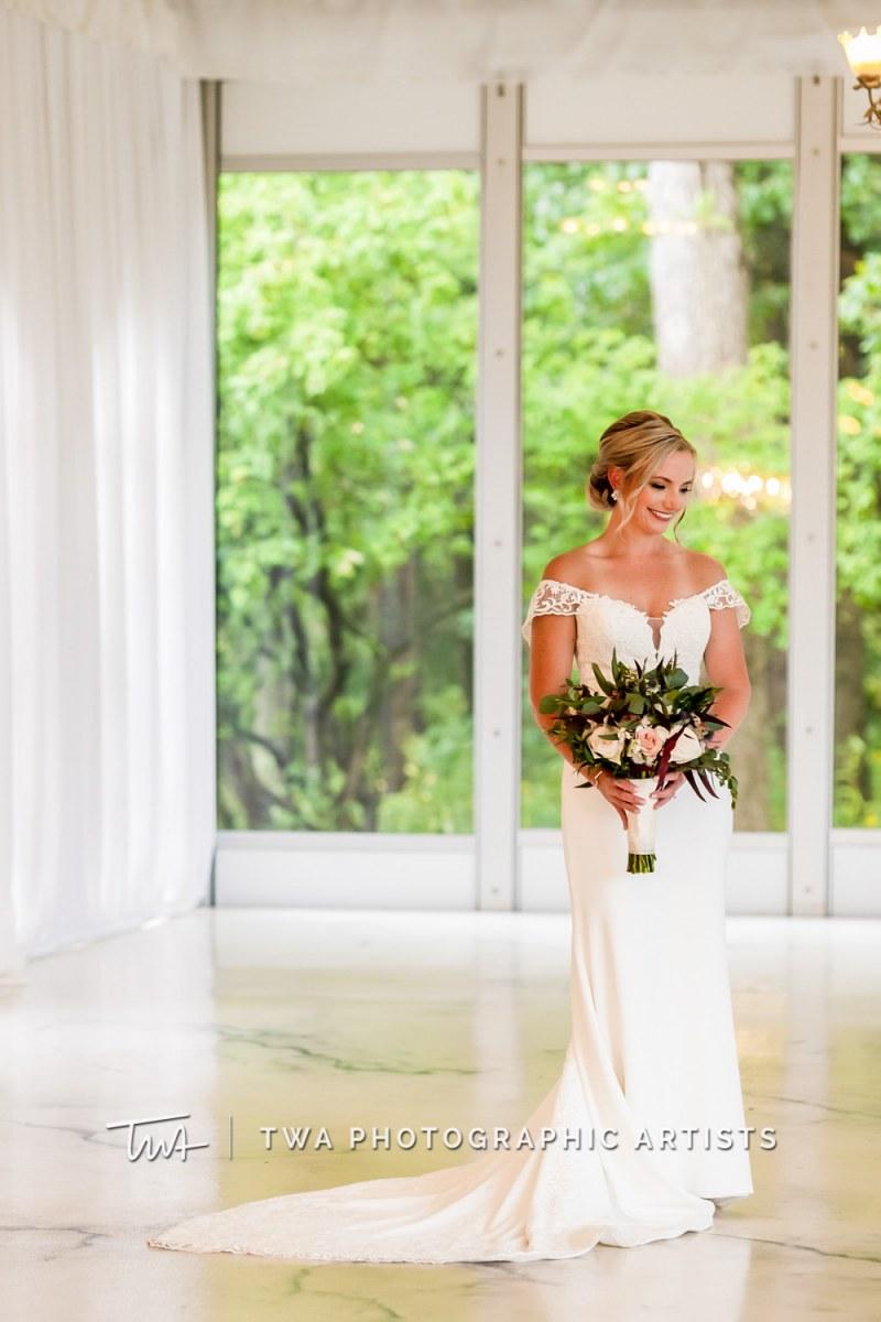 Chicago-Wedding-Photographer-TWA-Photographic-Artists-Monte-Bello-Estate_Gault_Gryczka_ZZ_DO-030_0362
