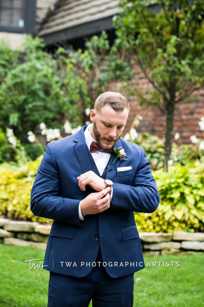 Chicago-Wedding-Photographer-TWA-Photographic-Artists-Monte-Bello-Estate_Gault_Gryczka_ZZ_DO-0982