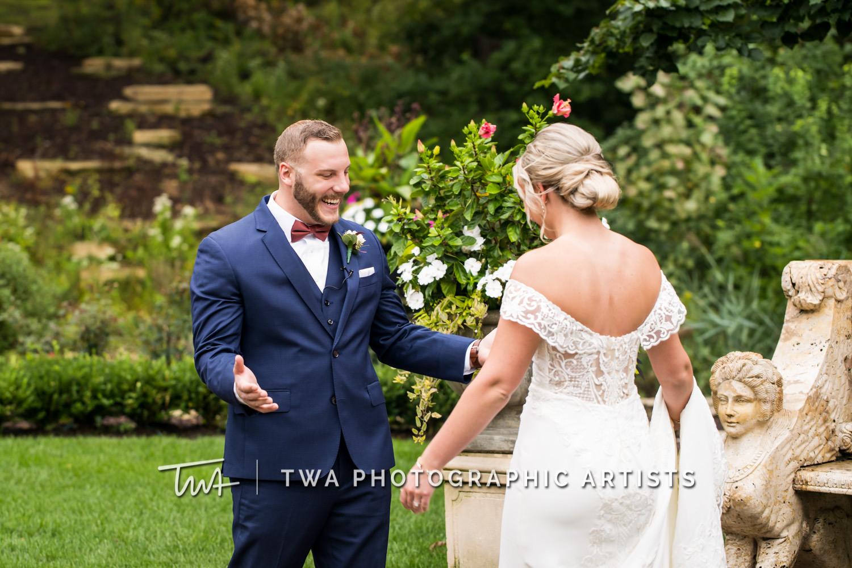 Chicago-Wedding-Photographer-TWA-Photographic-Artists-Monte-Bello-Estate_Gault_Gryczka_ZZ_DO-0989