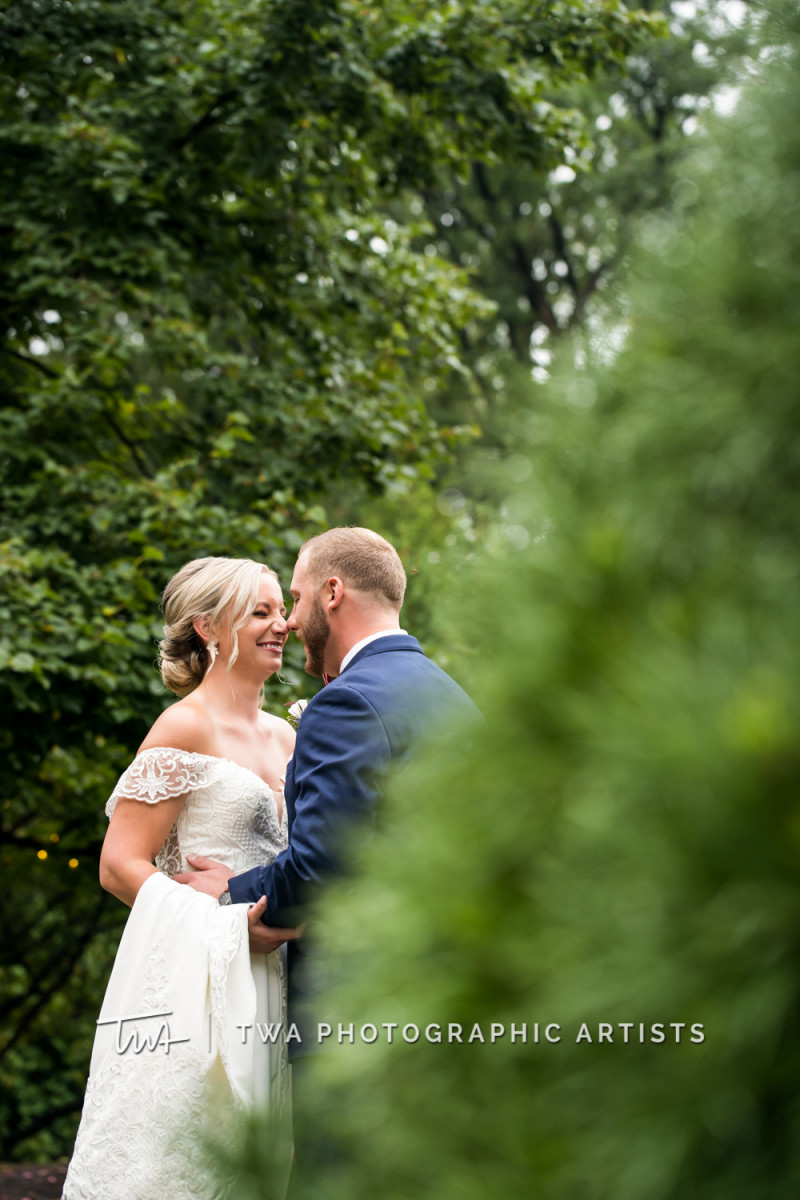 Chicago-Wedding-Photographer-TWA-Photographic-Artists-Monte-Bello-Estate_Gault_Gryczka_ZZ_DO-1029