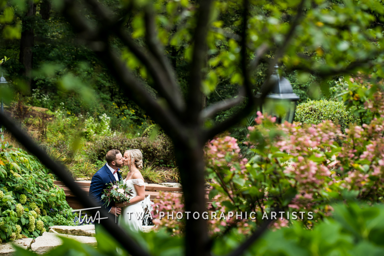 Chicago-Wedding-Photographer-TWA-Photographic-Artists-Monte-Bello-Estate_Gault_Gryczka_ZZ_DO-1050