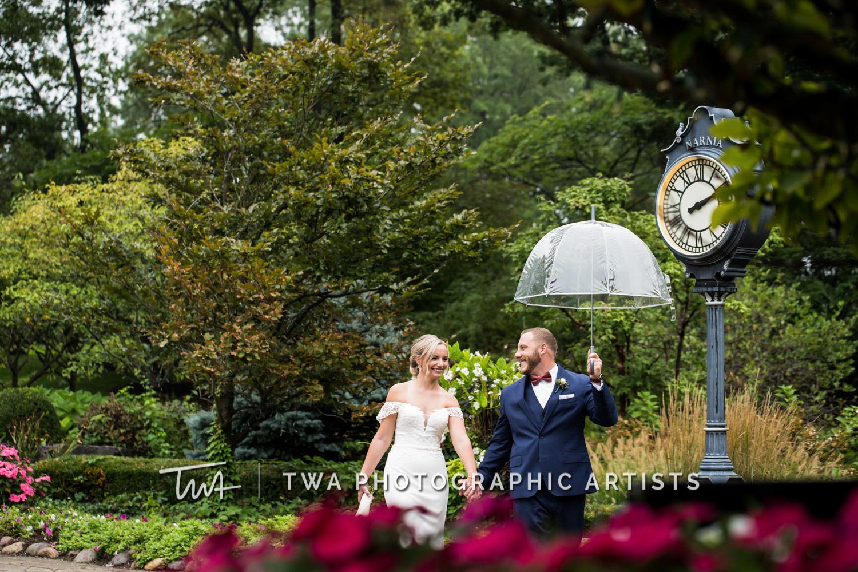 Chicago-Wedding-Photographer-TWA-Photographic-Artists-Monte-Bello-Estate_Gault_Gryczka_ZZ_DO-1138